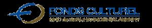 LogoFondsCulturel-FINAL